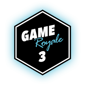 ©btf - Game Royale 3